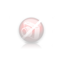 T650A21E LEXMARK T650 CARTRIDGE BLACK