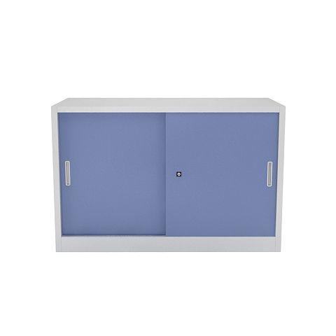 armoire grande largeur 105 x 160 cm. Black Bedroom Furniture Sets. Home Design Ideas