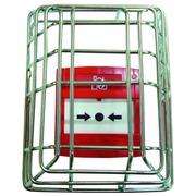 Beschermingsroosters voor brandmelder