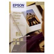 Epson papier S042153 40P 10X15 255 g