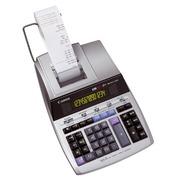 Printrekenmachine Canon MP-1411 LTSC