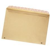 Doos 500 enveloppes GRD formaat 229x324
