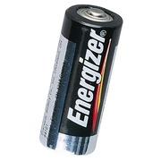 Blister van 1 batterij Energizer E90 - LR01