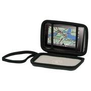 Etui GPS semi rigide Taille M