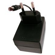 Netzadapter für Casio 6V
