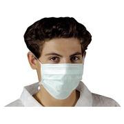 Hygienic masks 3 folds