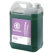 Liquid soap Bruneau lavender 5 liters