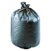 Karton 1000 plastic zakken eco 30l