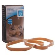 Doos elastieken Safetool 180 mm - Doos van 100 g