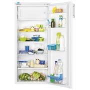 Kühlschrank Faure 232 l