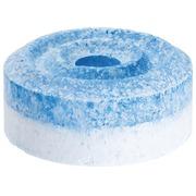 Refills moisture absorber Rubson