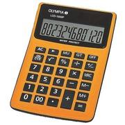 Calculatrice de bureau Olympia LCD-1000P