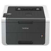 Laserprinter LED Brother hl 3150cdw