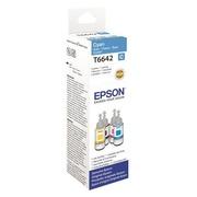 C13T664240 EPSON L355 INK CYAN