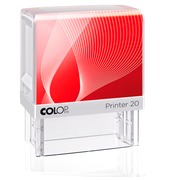 COLOP Printer 20 FORMULE COPIE