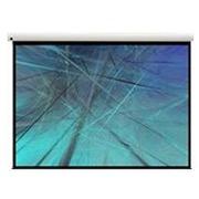Optoma Panoview DE-3120EGA - écran de projection - 120
