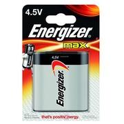 Alcalinebatterij Energizer Max LR12