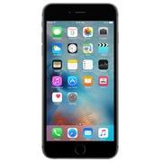 Apple iPhone 6s - spacegrijs - 4G - 32 GB - CDMA / GSM - smartphone