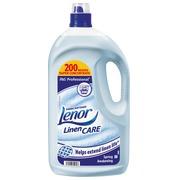 Lenor printanier 4 L 200 doses