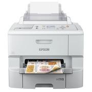 Epson WorkForce Pro WF-6090DTWC - imprimante - couleur - jet d'encre