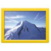 Frame Clip Color A5