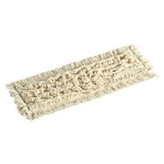 Cotton mop with flaps - Set of 2