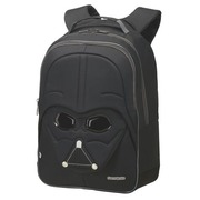 Rucksack Disney Star Wars ultimate
