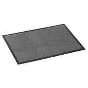 Teppich Savane 200 x 300 cm