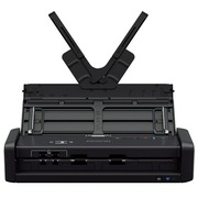 Epson WorkForce DS-360W - documentscanner - bureaumodel - USB 3.0, Wi-Fi(n)