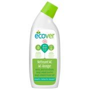 Gel WC écologique Ecover – Flacon de 750 ml