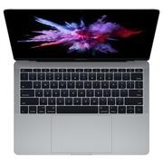 Apple MacBook Pro met Retina-display - 13.3
