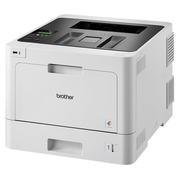 Brother HL-L8260CDW - printer - kleur - laser