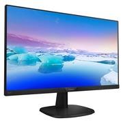 Philips V-line 223V7QHAB - écran LED - Full HD (1080p) - 22