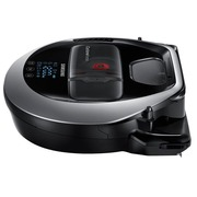 Samsung CycloneForce VR20M707NWS - stofzuiger - robotica