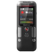Numerisches Diktafon Philips DVT 2510