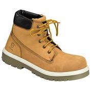 Paire de chaussures Homme Willis Parade pointure 40