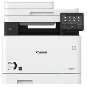 Canon i-SENSYS MF734Cdw - imprimante multifonctions (couleur)