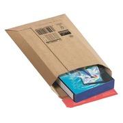 Cardboard Envelope 15 x 25 x 5 cm