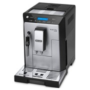 Delonghi Eletta Plus Espresso Machine
