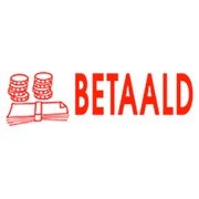 4911 FL Betaald