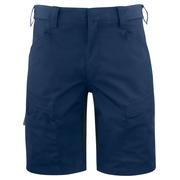 2522 Service Shorts Marine C44