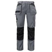 5531 Worker Pant Gris C42