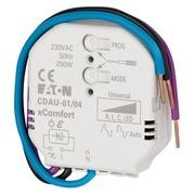 Eaton xComfort CDAU-01/04 - Dimmer