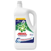 Washing liquid Ariel Professional - bottle of 90 doses