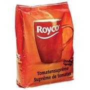 EN_ROYCO TOMATES VENDING 140ML