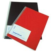 Fotoplakboek ft 33 x 23 cm