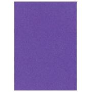 Papier à dessin coloré violet