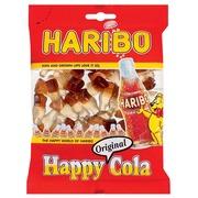 EN_HARIBO HAPPY COLA 200GR