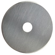Blade for rotating cutter Fiskars Titanium Ø45 mm