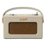 Roberts Revival Uno - DAB draagbare radio